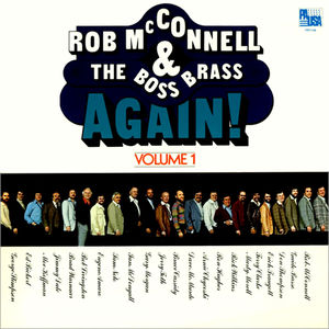 Rob_McConnell___The_Boss_Brass___1978___Agaon_Volume_1__Pausa_