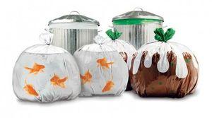 sac-poubelle-poissons-rouges-chocolat