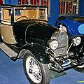 Bugatti 40 coupe_01 - 1929 [F] HL_GF