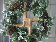 Les Traditions d Imbolc