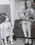 ph_babysitter_1947_01_30_losangelestimes_lababysitterdebarkaucinema