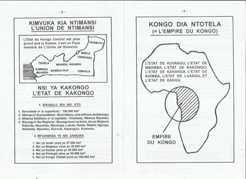 NGO YAMBAKALA YA NSUKU MALOMBO b