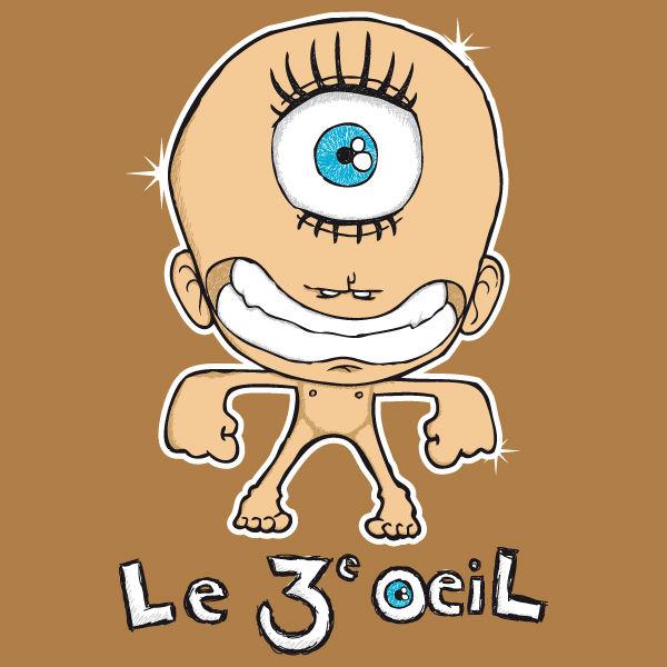 Le_3e_Oeil