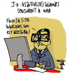 JO_censure_reduit