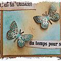 ART 2020 08 papillons 2