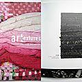 Artextures 2005