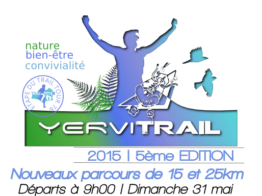trail_2015_annonce