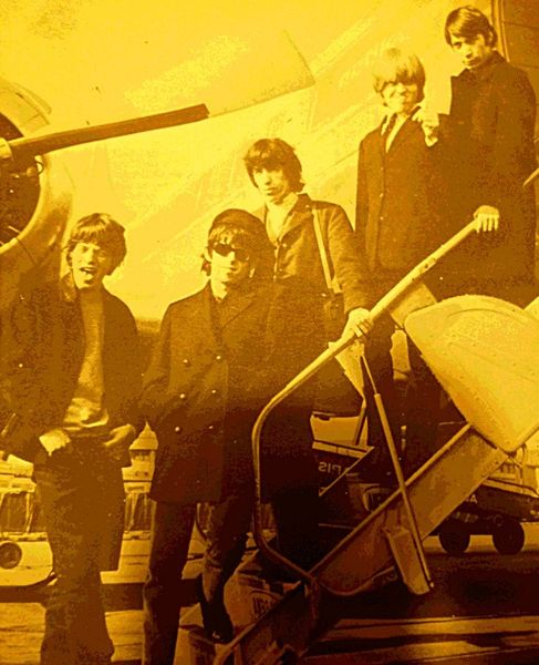 1964_The_Rolling_Stones