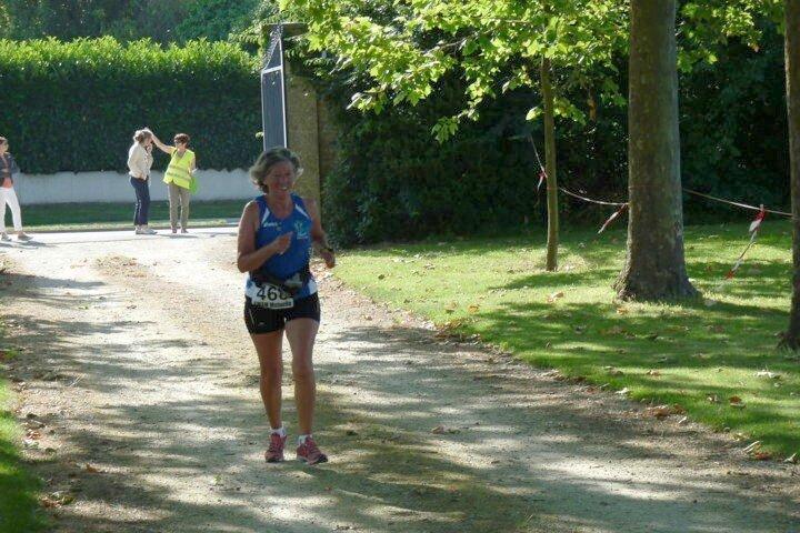 2015 Trail des Chateaux (21)