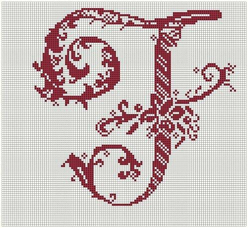 LETTERA-_F_-come-Fuchsia-S-jpg