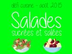defi-salades