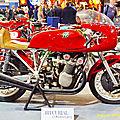 MV Agusta 750 S John Surtees tribute #013_01 - 1972 [I] HL_GF