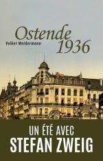 COUV_Ostende_bande