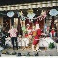 Noël à Haget 003