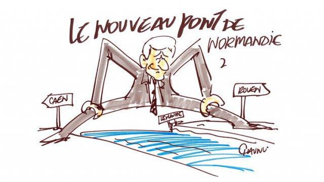 h-morin-pont-de-normandie-7