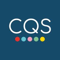 avatar-CSQ-01