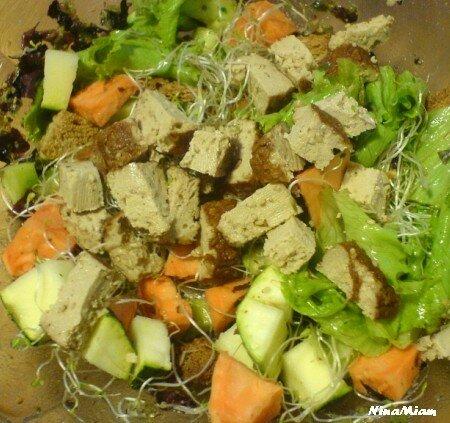 salade_sp_ciale_compl_te