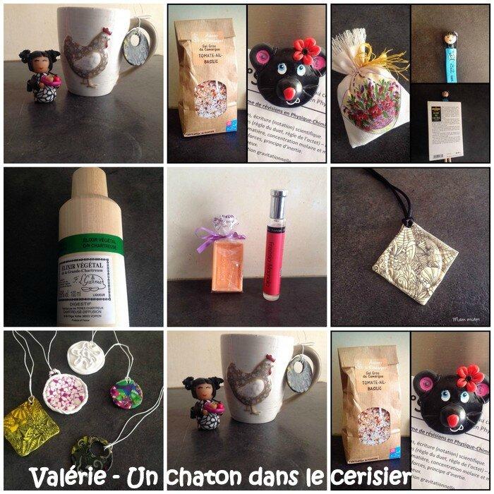 B23 - Valérie