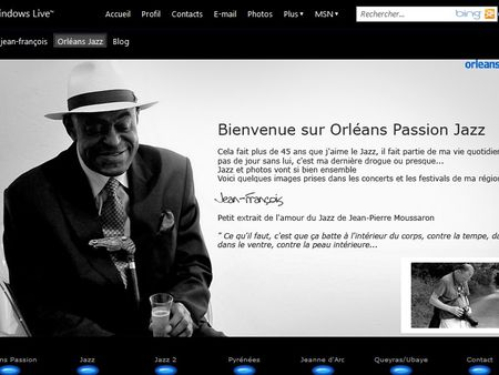 orleans_passion_jazz