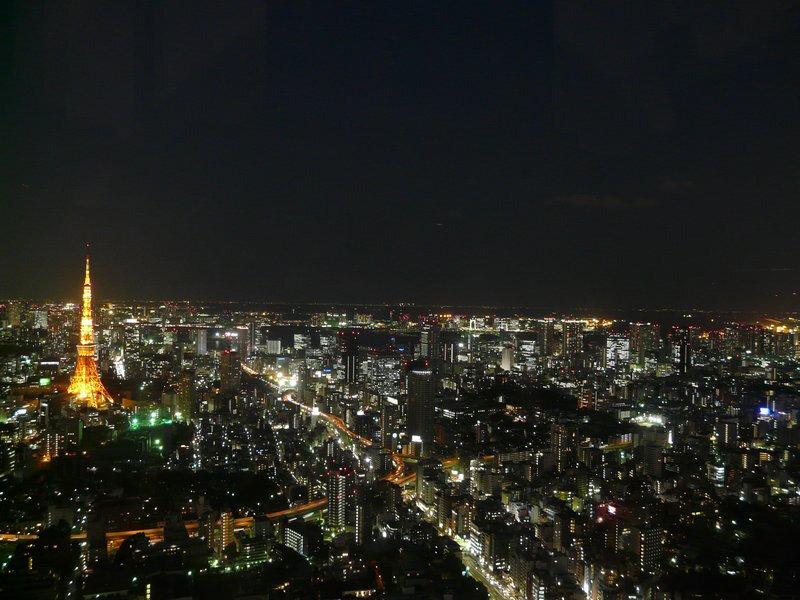 Canalblog Tour De Tokyo37