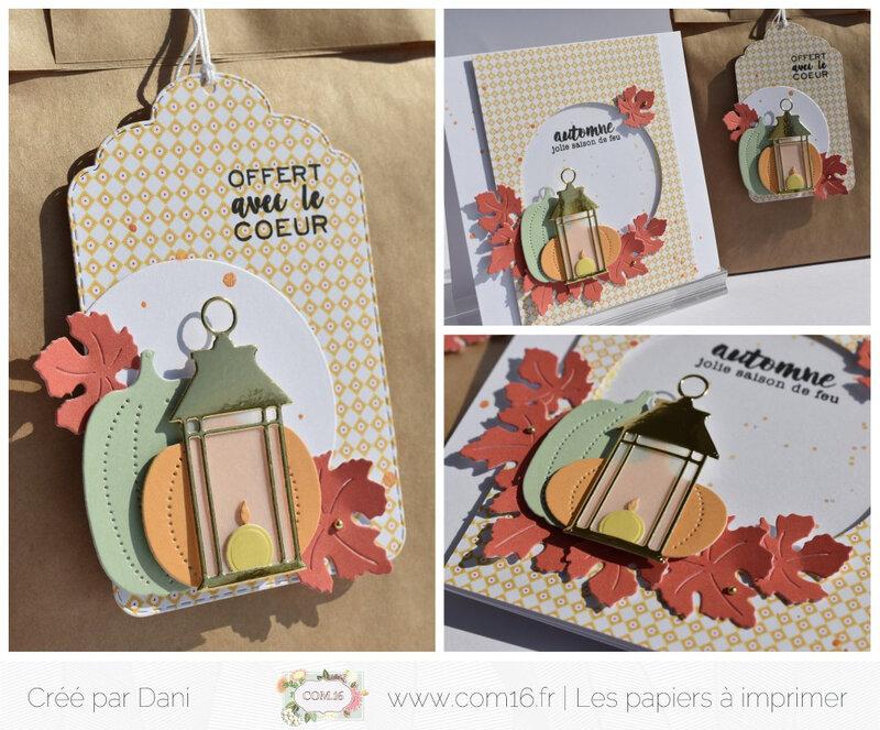 Dani zooms set automne Maxime11 Com