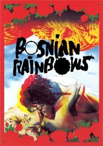Bosnian+Rainbows