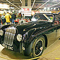 Talbot T26 Dubos coupe_01 - 1949 [F]_GF