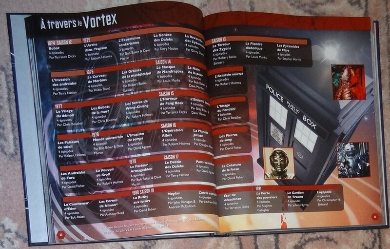 le guide ultime 02