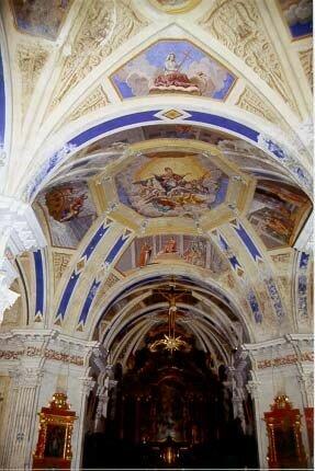 Eglise_de_St_Nicolas_de_Veroce_02