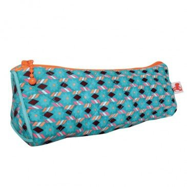trousse-d-ecolier-triangle-palazzo-turquoise