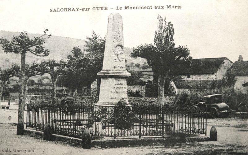 Salornay-sur-Guye (2)