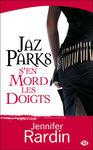 Jaz_Parks_T