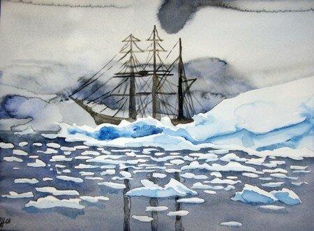 Antartiqueexpo
