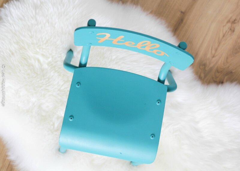 Chaise-turquoise-hello4