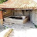 Venasque(Vaucluse)