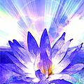 Faq 17 - accéder au divin en soi