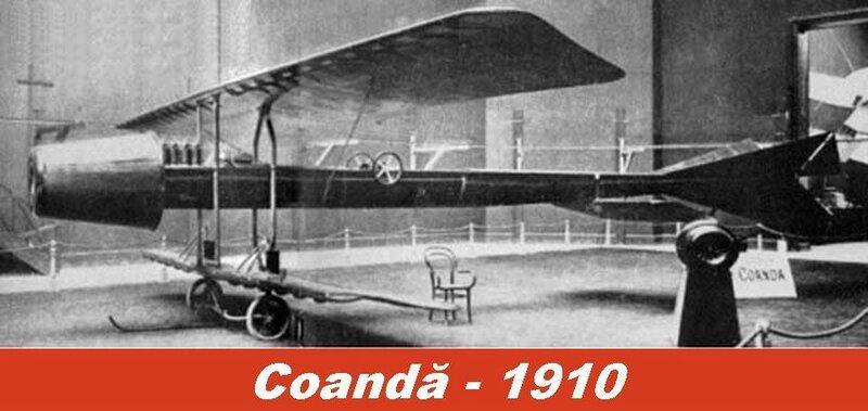 coanda-1910