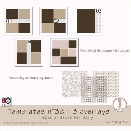 preview_template_n_38_by_margote