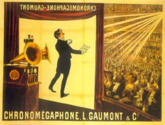 gaumont2