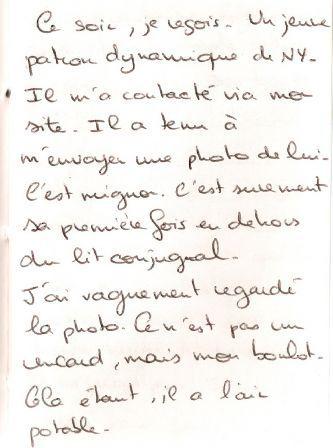_Nouvelle_Cil0o0038_m