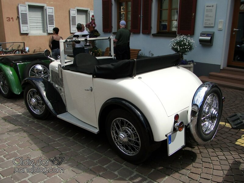 bmw-am4-roadster-1930-b