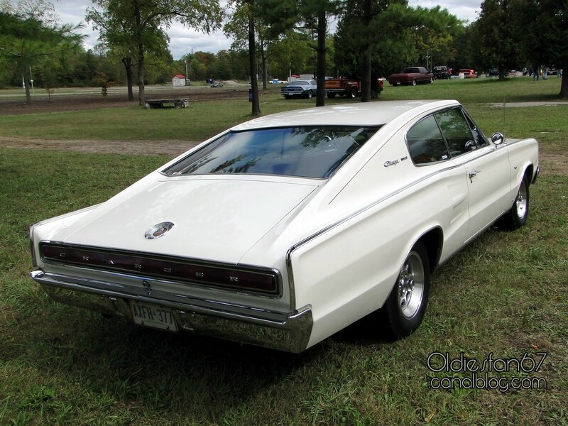 dodge-charger-1966-1967-2