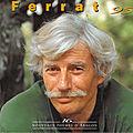 Jean Ferrat 1