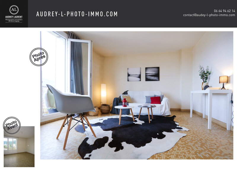 Avant-après-audrey-laurent-photo-home-staging-EYBENS-385(3)