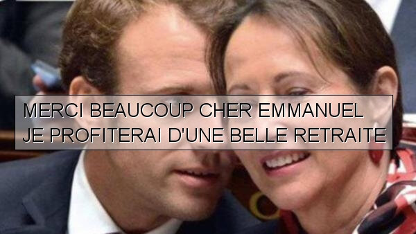 Photo-Exclusif-la-nouvelle-vie-de-Segolene-Royal-2