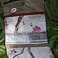 19 Cerisier en fleurs2