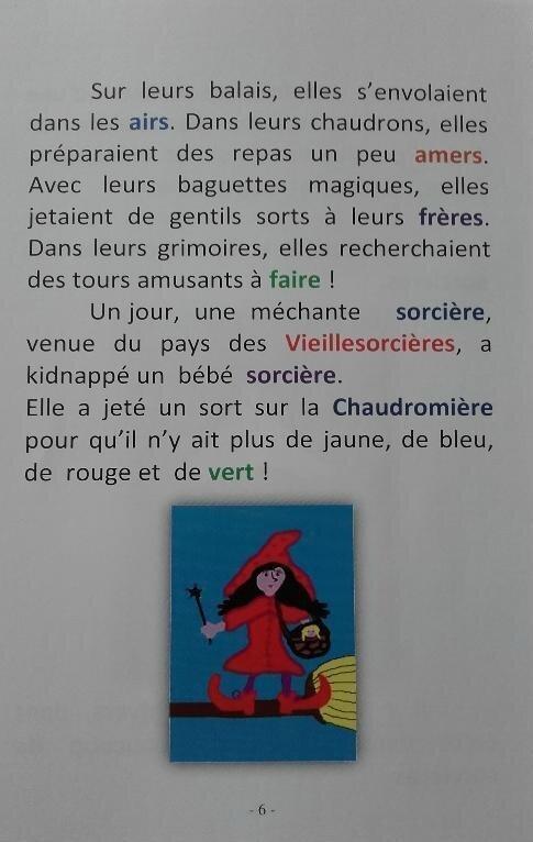photo page sorcière 1