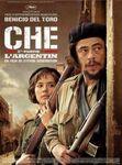 Che_1ere_partie_L_Argentin_fichefilm_imagesfilm
