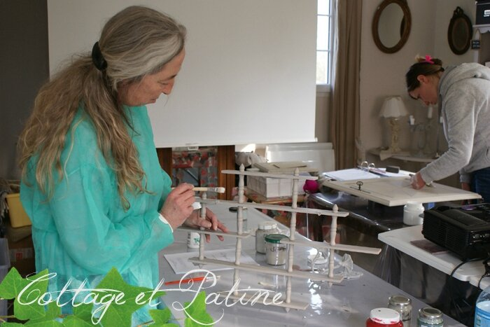 Stage relooking et patines_Atelier Cottage et Patine (15)