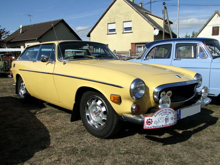 VOLVO_1800_ES_Break_de_Chasse_version_US___1971_73__1_